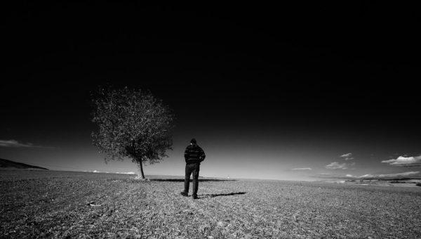Solitudine come male fisico: è però possibile difendersi