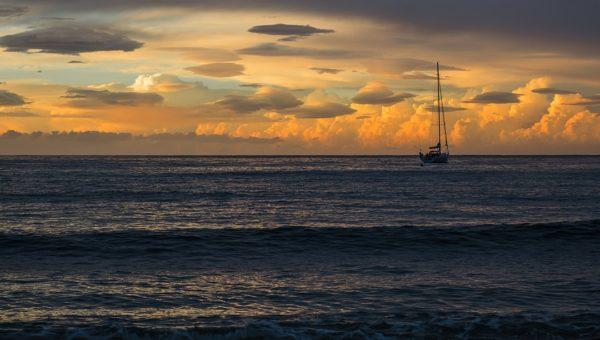 Voleva rivedere il mare: ultimo desiderio di una donna esaudito