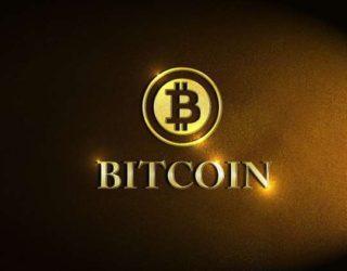 arriva bitcoin gold