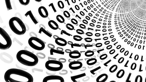 Codice Fast a Torino: ecco il nuovo codice che riduce le attese