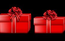 Come risparmiare sui regali: ecco alcuni consigli utili