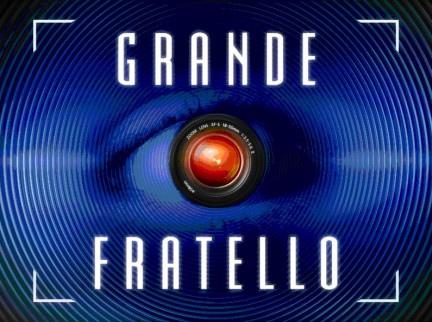 Daniele Bossari vincitore GF 2: si è aggiudicato seconda edizione