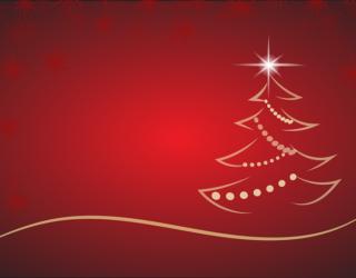 Regali Natale più diffusi