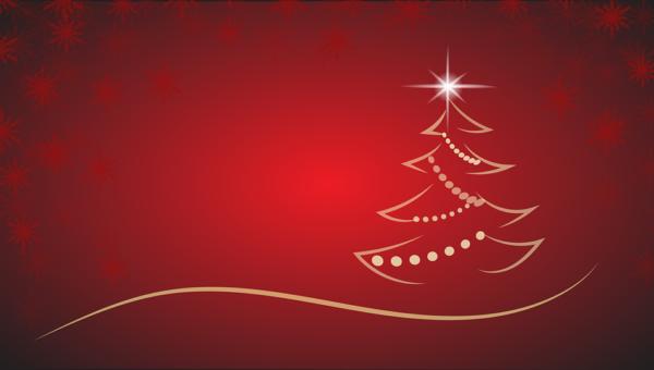 Regali Natale più diffusi: ecco quali saranno secondo le indagini