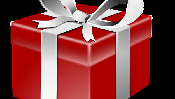 Regali al risparmio: è questa una realtà del Natale 2017