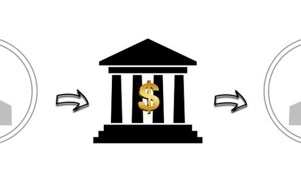 Controlli fisco: sono i prelievi o i versamenti ad essere sotto controllo?