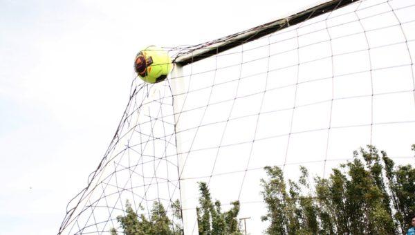 Esempi portieri goleador: prima di Alberto Brignoli