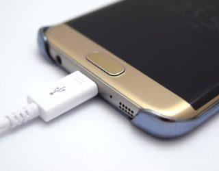 Samsung Galaxy S9 presentato
