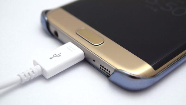 Samsung Galaxy S9 presentato: avverrà al Mobile World Congress