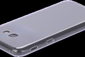 Ufficiale Samsung Galaxy J2 2018: novità importanti