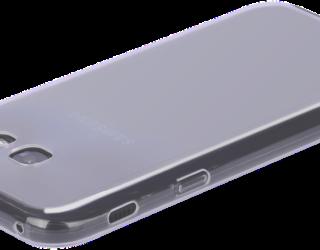 Ufficiale Samsung Galaxy J2 2018