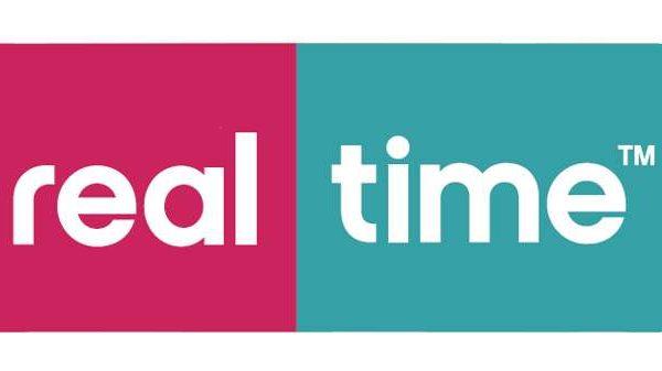 Le storie vere, solo su Real Time; scoprite la programmazione della settimana