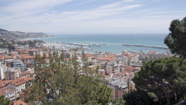Meta e Moro vincitori: a Sanremo 2018 si aggiudicano la statuetta
