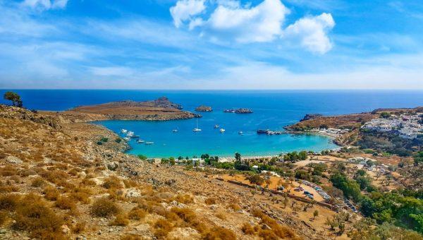 Nardi ha lasciato l'Isola: è stato lui ad abbandonare