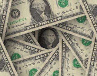 Prestiti o finanziamenti