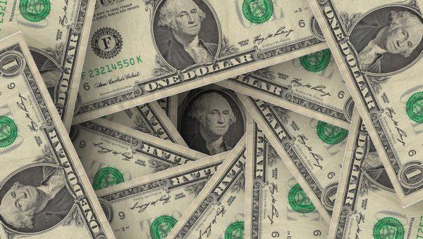 Prestiti o finanziamenti: differenze tra le due modalità