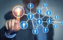 Network Marketing: un'ottima opportunità di guadagno