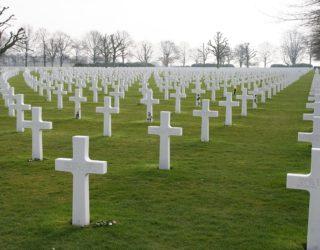 Astori funerali