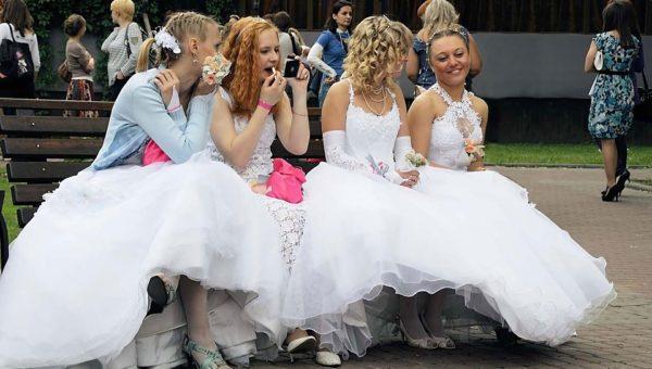 Conseguenze fenomeno spose bambine: ecco quali sono
