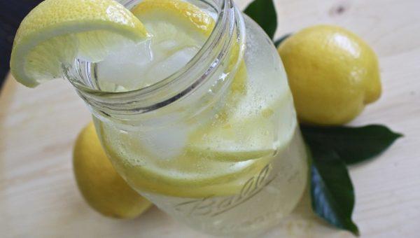 Limone contro depressione: potente energizzante