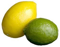 Limone fa dimagrire