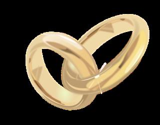 Risparmiare sulle nozze