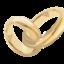 Risparmiare sulle nozze: si può senza rinunciare a tutto