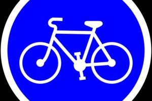 Ciclista ucciso a Firenze