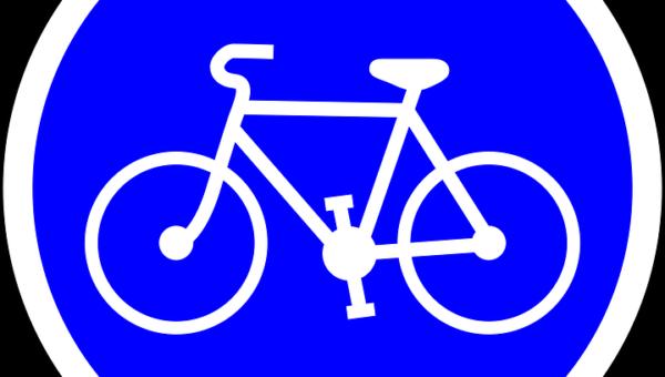 Ciclista ucciso a Firenze: è deceduto questa mattina