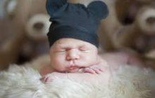 Quarta regola sonno bambini: ecco di cosa si tratta
