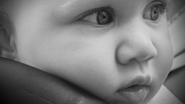Seconda regola sonno bambini: molto importante ambiente