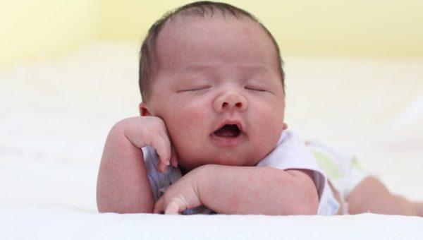 Sesta regola sonno bambini: ecco di cosa si tratta