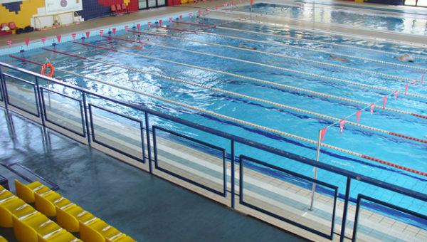 Tragedia per il campione di sci Bode Miller: la figlioletta annega in piscina