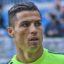 Juventus CR7: possibile ma la cifra per il suo ingaggio appare troppo alta