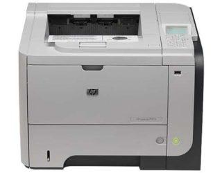 cartucce delle stampanti