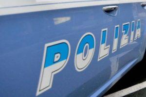 Irregolare con marijuana negli slip: arrestato a Verbania
