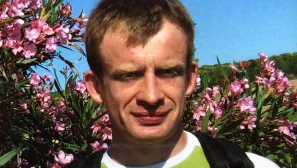 Verbania: boccone di traverso, è morto a 41 anni Alfredo Bianchi