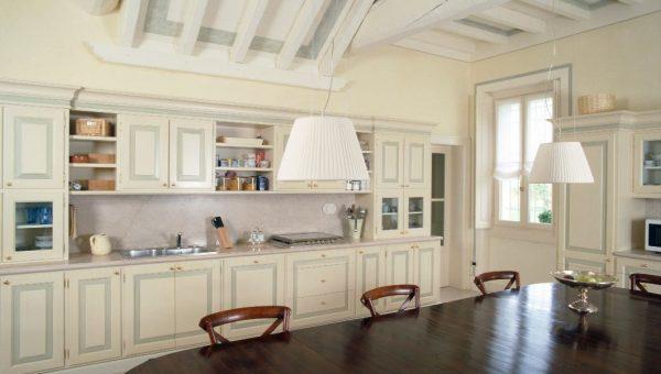 L'importanza di scegliere una poltrona perfetta per il soggiorno