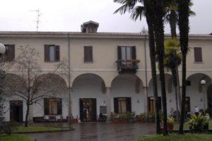 Verbania: pranzo a Villa Olimpia per festeggiare sedici centenari