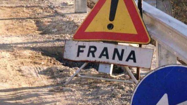 Interrotto collegamento tra Verbania e Canton Ticino, lavori fermi