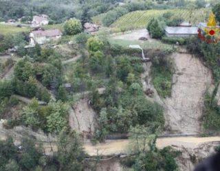 statale 34 lago maggiore verbania