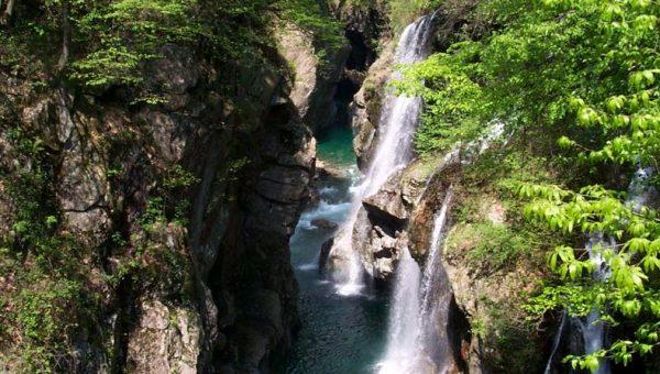 Ticino Val Grande Verbano, proclamata nuova biosfera Unesco