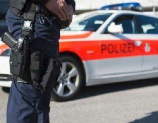 agenti svizzeri