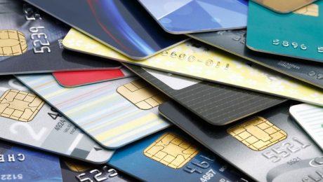 Carte di credito aziendali: perché sono utili