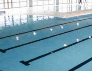 piscina verbania intra