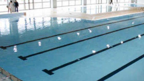 Verbania, apre la piscina comunale: informazioni, orari e nuovi corsi