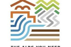 Nasce VisitOssola, progetto di promozione turistica della Val d'Ossola