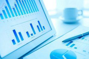 Perché il web marketing è importante per le PMI