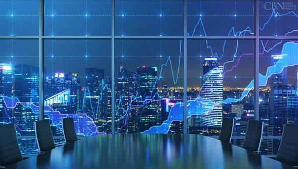 Investire sui mercati finanziari, opzione trading sul forex