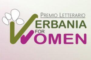 verbania for women